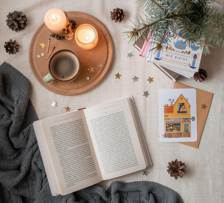 livros para pais e mães