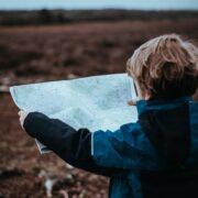 Criar uma criança de sucesso