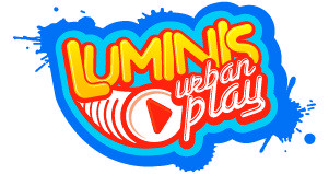 Luminis Urban Play